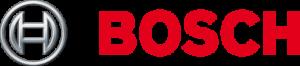 BOSCH Service Solutions GmbH Logo