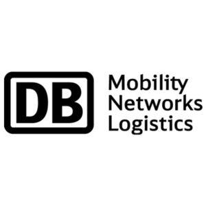 Wer nutzt PNA • Personennotsignalsystem oscom Deutschland Kunden deutsche-bahn