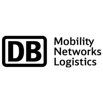 Wer nutzt PNA • Personennotsignalsystem oscom Deutschland Kunden deutsche-bahn • Personen-Notsignal-Anlagen
