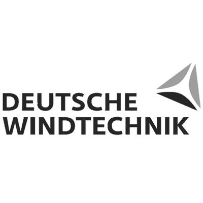 Wer nutzt PNA • Personennotsignalsystem oscom Deutschland Kunden deutsche windtechnik • Personen-Notsignal-Anlagen