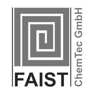 Wer nutzt PNA • Personen-Notsignal-Anlagen • Personennotsignalsystem oscom Deutschland Partner faist chemtec