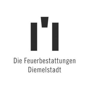 Wer nutzt PNA • Personennotsignalsystem oscom Deutschland Kunden feuerbestattungen diemelstadt