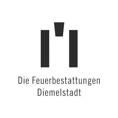Wer nutzt PNA • Personennotsignalsystem oscom Deutschland Kunden feuerbestattungen diemelstadt • Personen-Notsignal-Anlagen