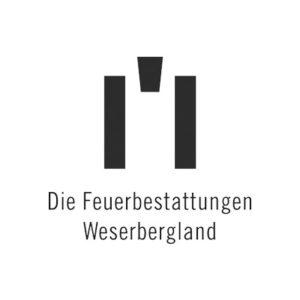 Wer nutzt PNA • Personennotsignalsystem oscom Deutschland Kunden feuerbestattungen weserbergland