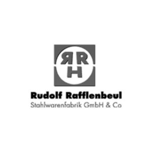 Wer nutzt PNA • Personennotsignalsystem oscom Deutschland Kunden rrh