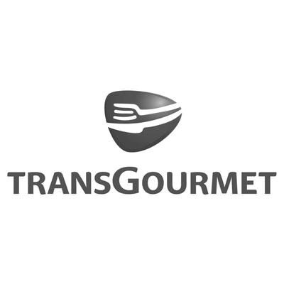 Wer nutzt PNA • Personen-Notsignal-Anlagen • Personen-Notsignal-Anlagen Personennotsignalsystem oscom Deutschland Kunden transgourmet