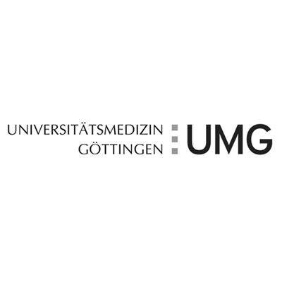 Wer nutzt PNA • Personen-Notsignal-Anlagen • Personennotsignalsystem oscom Deutschland Kunden umg