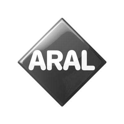 Wer nutzt PNA • Personennotsignalsystem oscom Deutschland Kunden aral • Personen-Notsignal-Anlagen