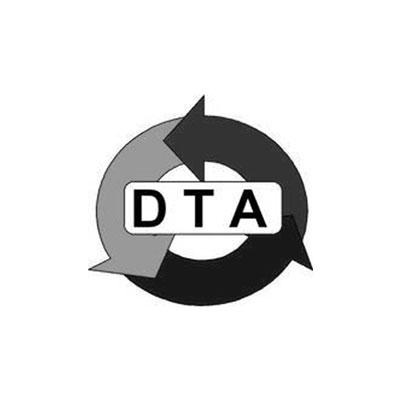 Wer nutzt PNA • Personennotsignalsystem oscom Deutschland Kunden dta • Personen-Notsignal-Anlagen