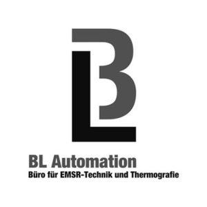 Notsignallösungen •Personennotsignalsystem oscom Deutschland Partner BL automation