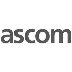 Notsignallösungen •Personennotsignalsystem oscom Deutschland Partner ascom