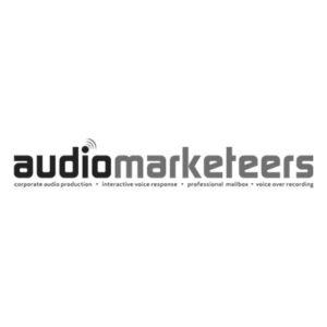 Notsignallösungen •Personennotsignalsystem oscom Deutschland Partner markteers
