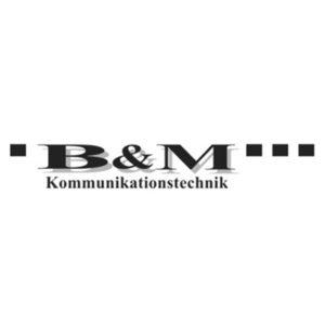 Notsignallösungen •Personennotsignalsystem oscom Deutschland Partner b und m kommunikationstechnik