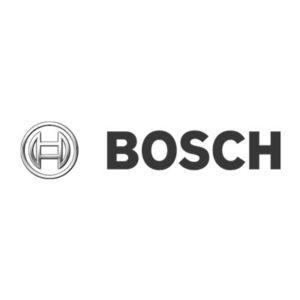 Notsignallösungen •Personennotsignalsystem oscom Deutschland Partner bosch