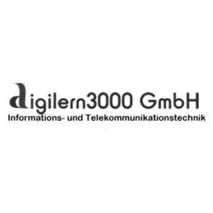 Notsignallösungen •Personennotsignalsystem oscom Deutschland Partner digilern3000