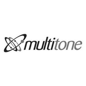 Notsignallösungen •Personennotsignalsystem oscom Deutschland Partner multitone