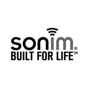 Notsignallösungen •Personen-Notsignal-Anlagen Personennotsignalsystem oscom Deutschland Partner sonim