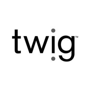 Notsignallösungen •Personennotsignalsystem oscom Deutschland Partner twig