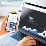 oscom Deutschland •PNA Info und Social Media