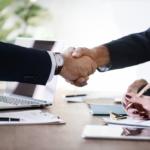 Personennotsignalsystem oscom Deutschland business partner Personen-Notsignal-Anlagen