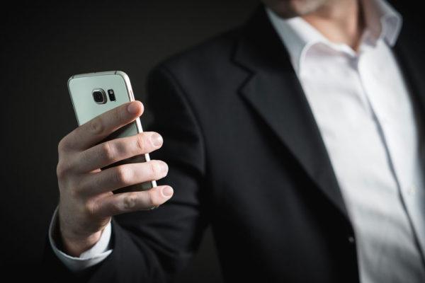 Personen-Notsignal-Anlagen Personennotsignalsystem oscom Deutschland News Datenschutz