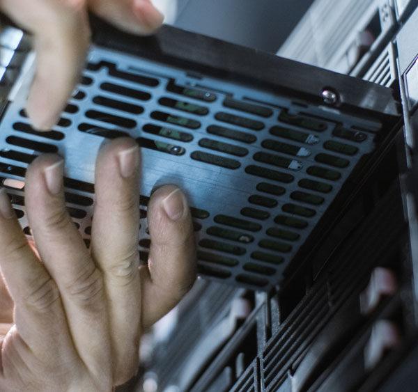 Personen-Notsignal-Anlagen • Personennotsignalsystem oscom Deutschland News Hardware