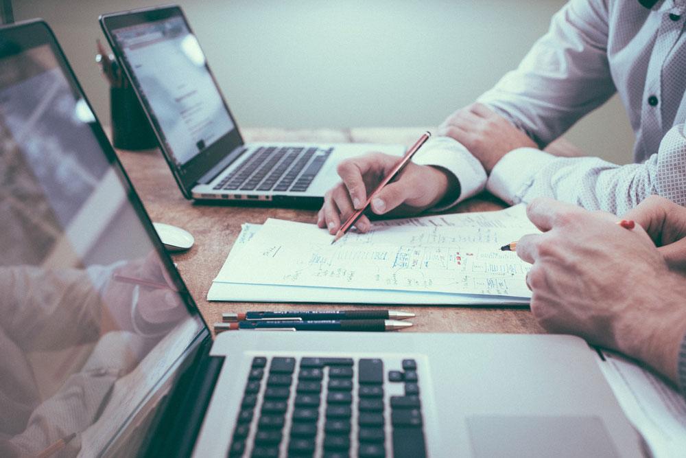 Professionelles PNA Consulting zur erfolgreichen Projektumsetzung